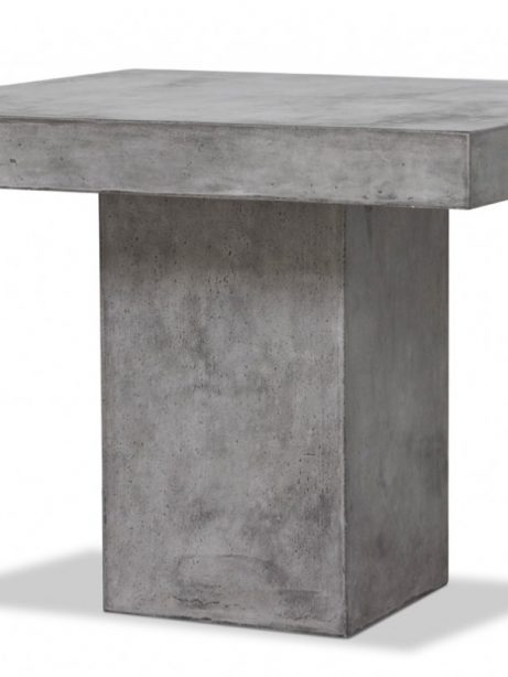 concrete table 461x614