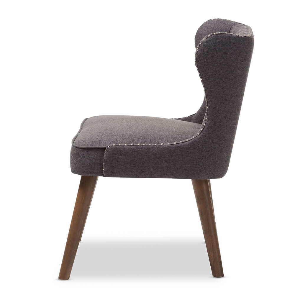 english breakfast accent chair 1 1