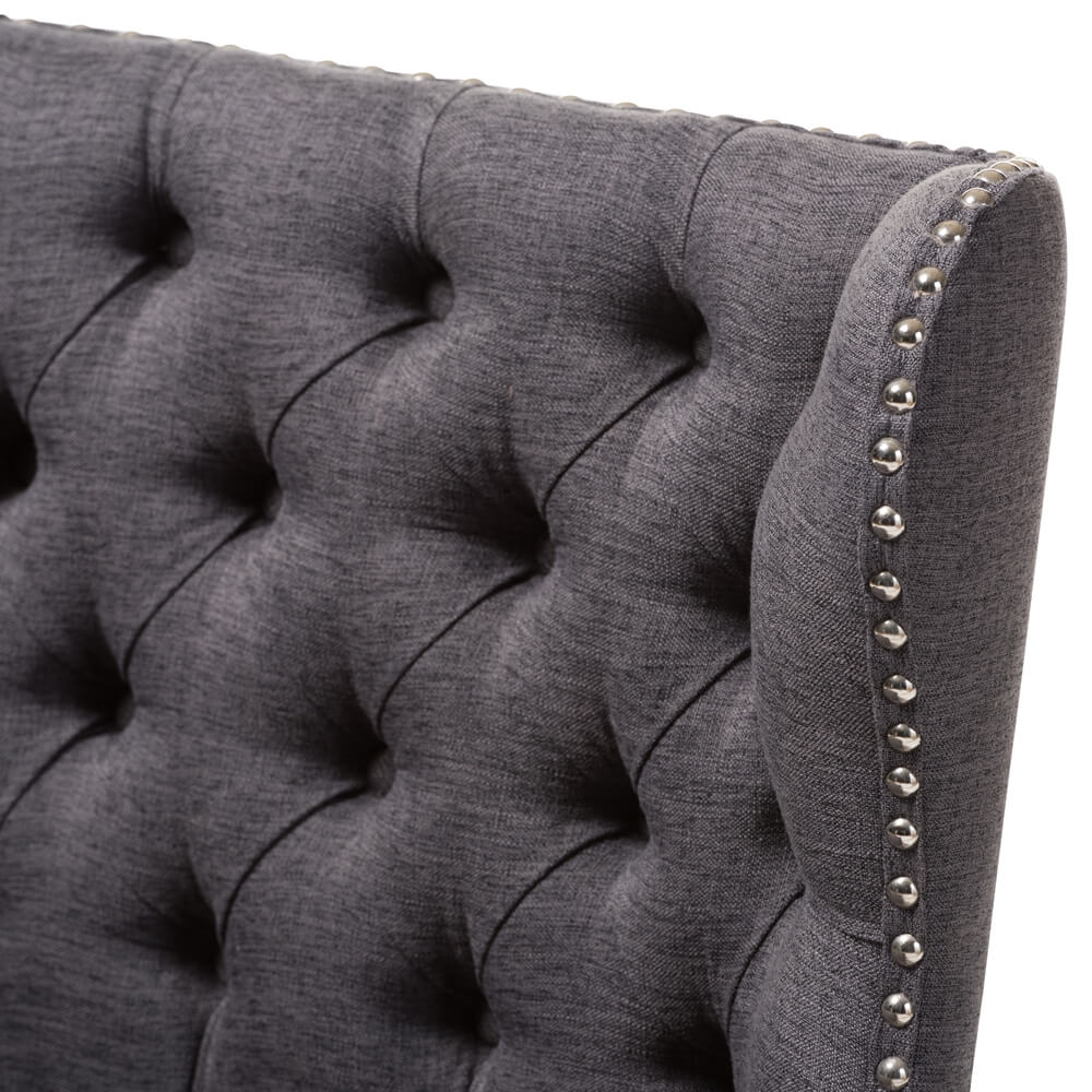english breakfast accent chair 3