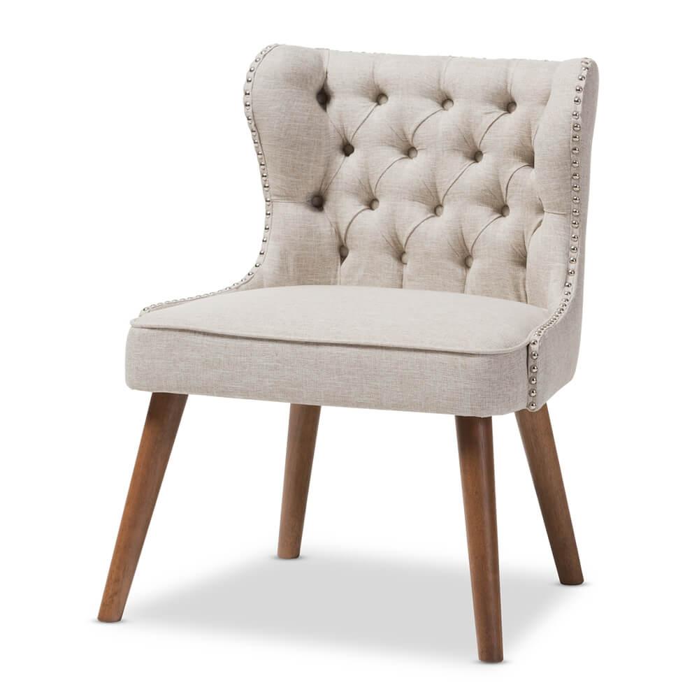 english breakfast acent chair beige 3