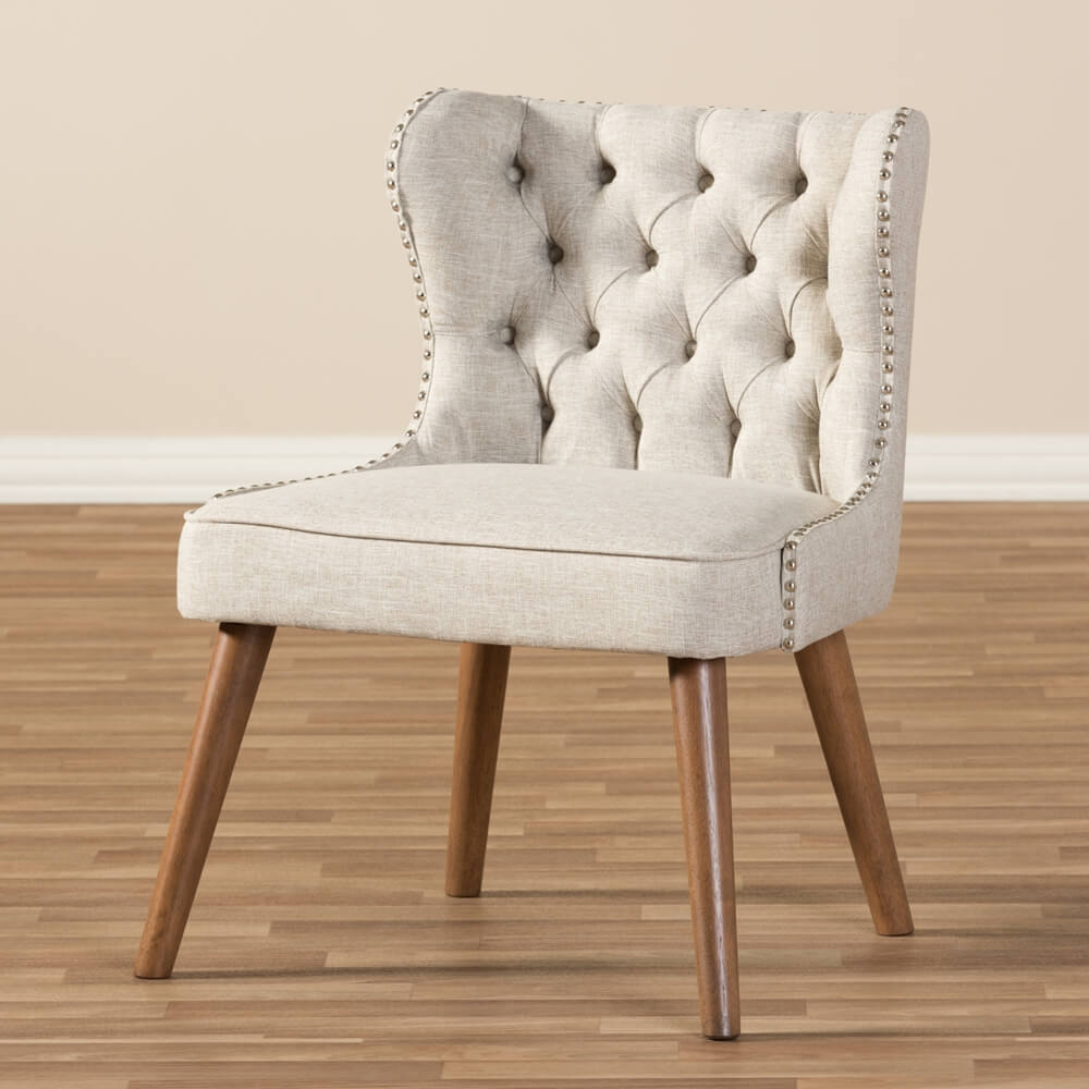 english breakfast acent chair beige 4