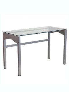 frame desk 237x315