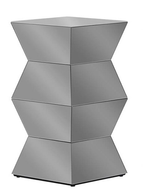 mirror reflect side table 2 1 461x614