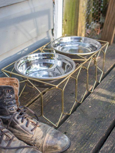 modern dog bowl large 461x614