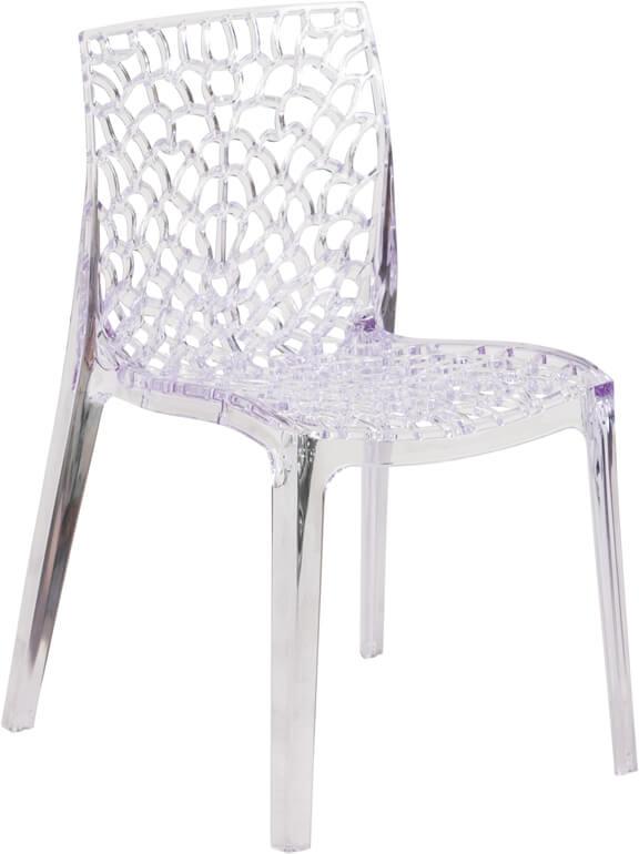 rain clear chair 1