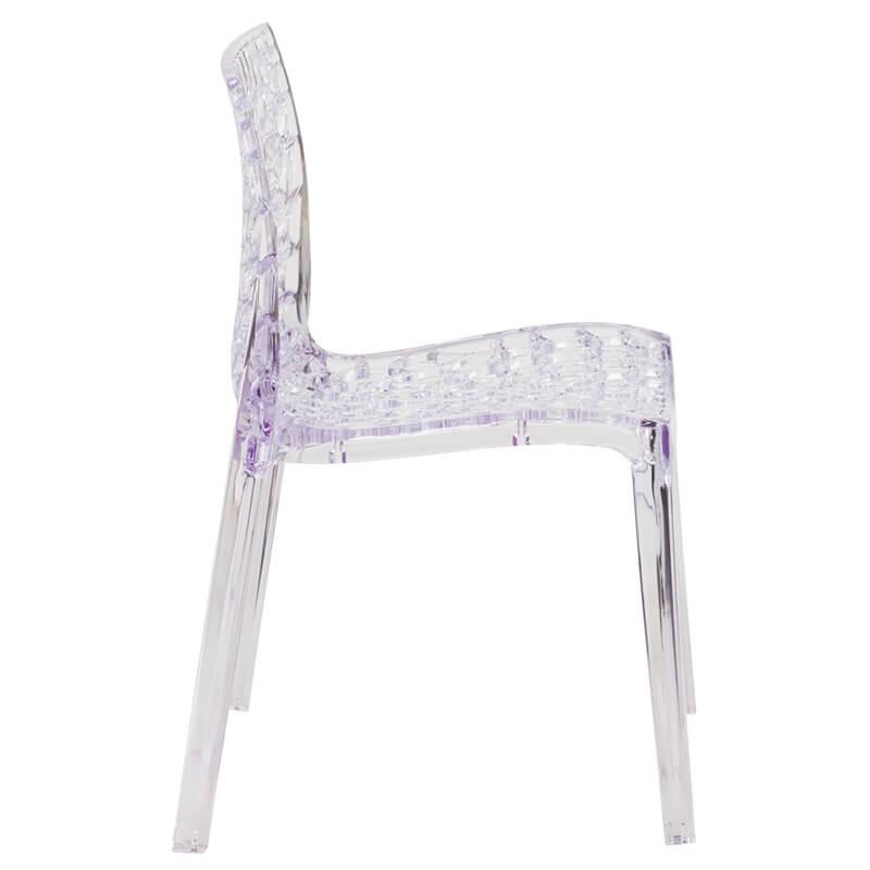 rain clear chair 2