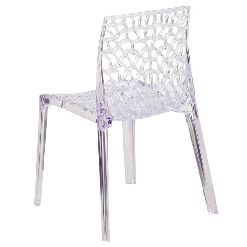 rain clear chair 3