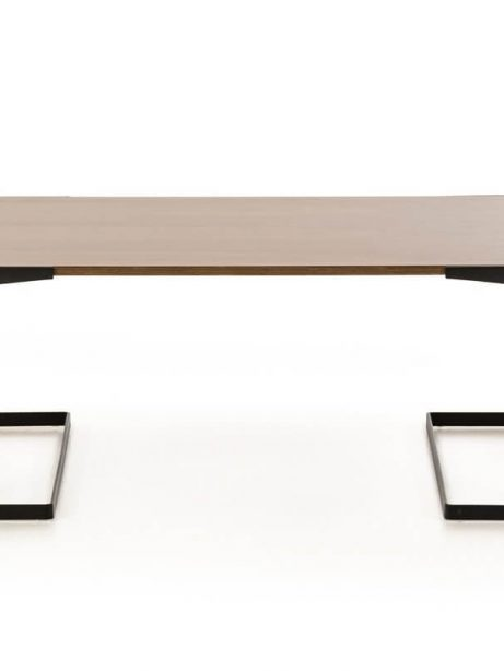 slope coffee table 2 461x614