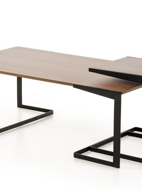 slope coffee table 5 461x614