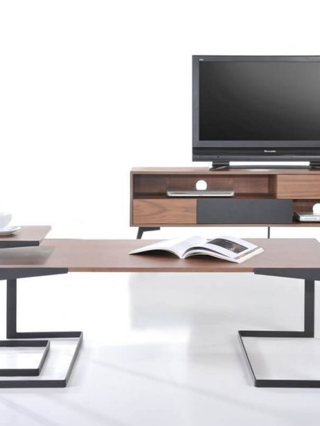 slope coffee table 7 461x614