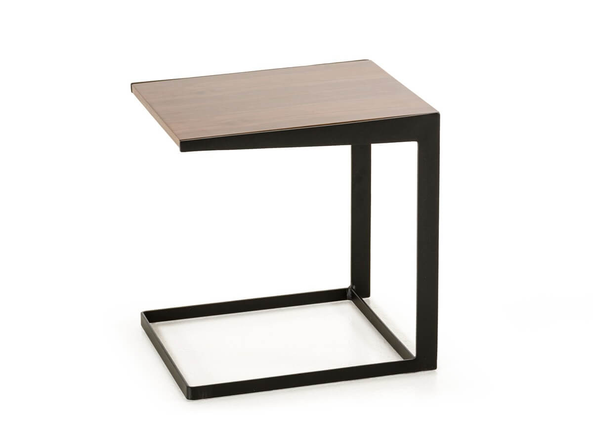 slope end table 1