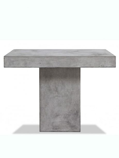 sqaure concrete dining table 461x614