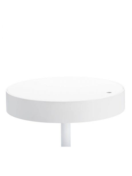 tulip side table compartment 461x614