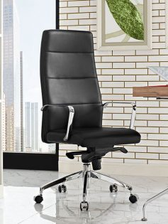 Instant Equity Office Chair 237x315