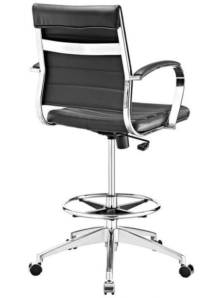 Instant Operator Drafting Chair 2 461x614