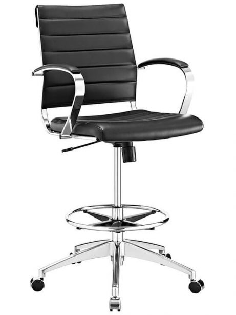 Instant Operator Drafting Office Chair 461x614