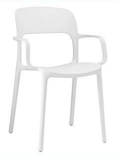 Mellow Chair 1 237x315