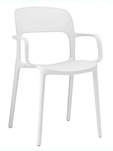 Mellow Chair 1 461x614
