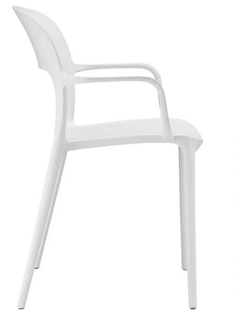 Mellow Chair 2 461x614