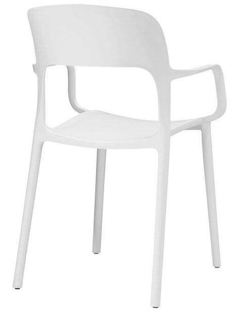 Mellow Chair 3 461x614
