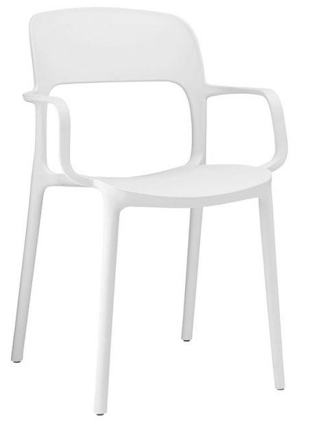 Mellow Chair 461x614