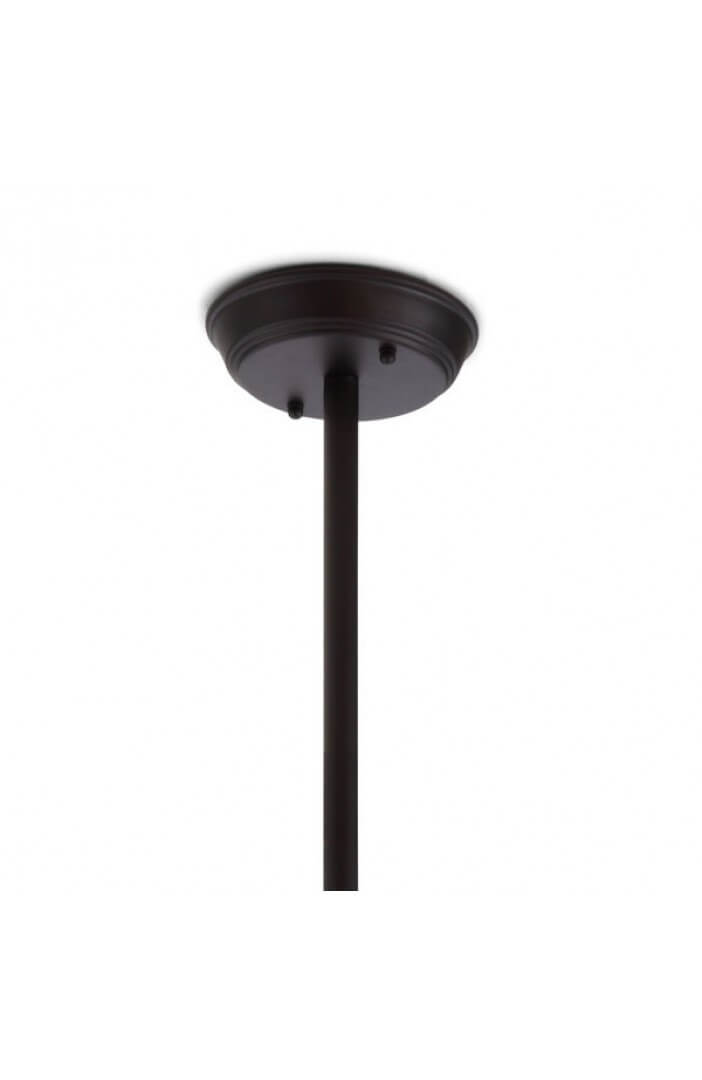 industrial vintage pendant light 2