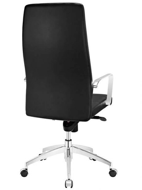 instant equity office chair black 3 461x614
