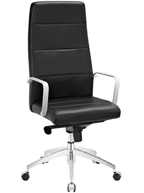 instant equity office chair black 461x614