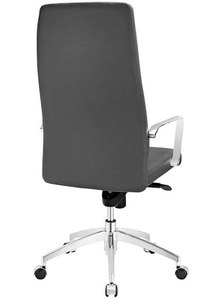 instant equity office chair grey 461x614