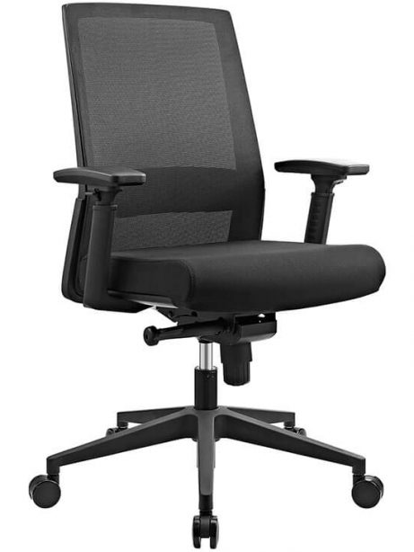 instant maven mesh office chair 461x614