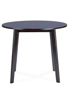 Aron Circular Dining Table 237x315