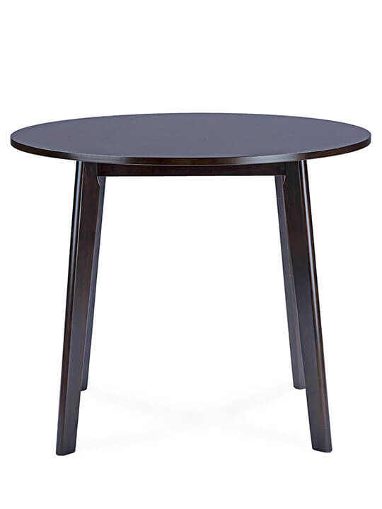 Aron Circular Dining Table