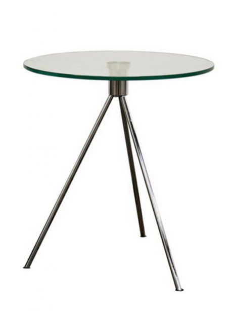 Atos Glass Side Table 461x614