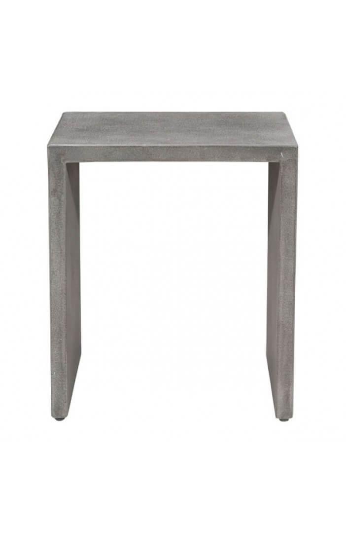 Concrete Nesting Tables 11