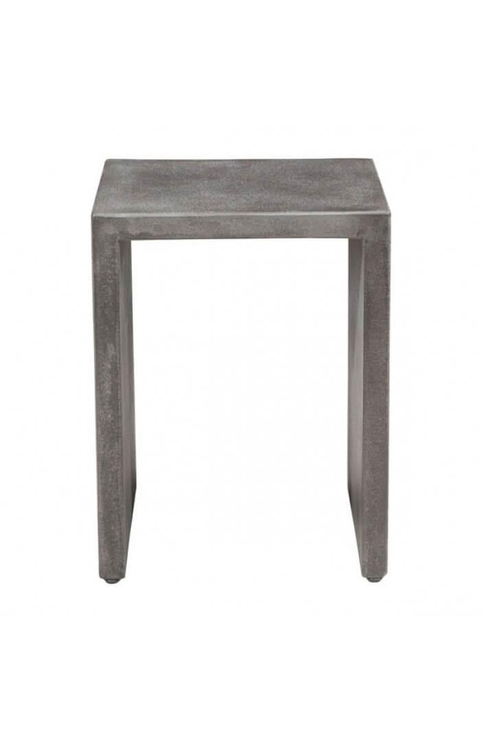 Concrete Nesting Tables 12