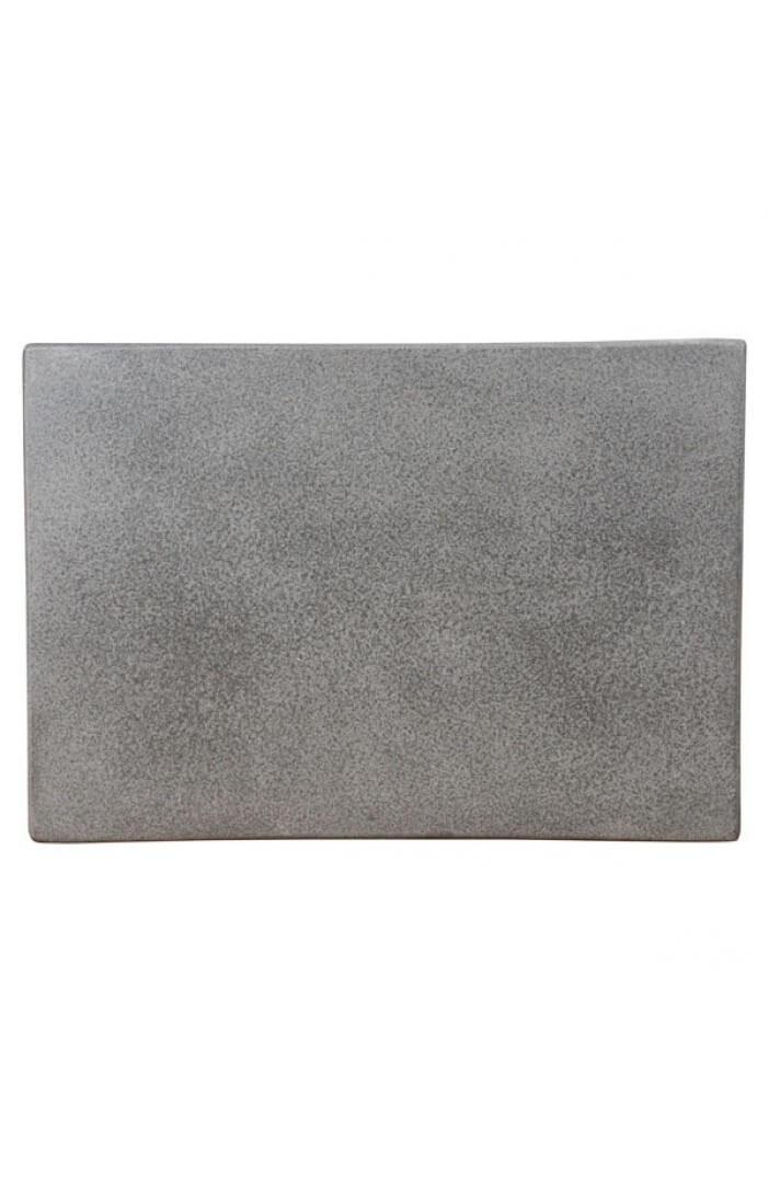 Concrete Nesting Tables 3