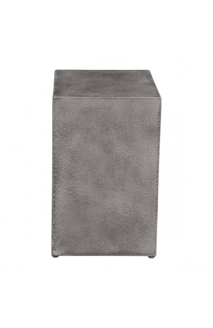 Concrete Nesting Tables 5