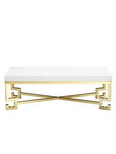 Golden Age Coffee Table 237x315