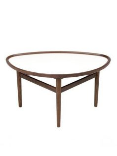 MCM Coffee Table 237x315