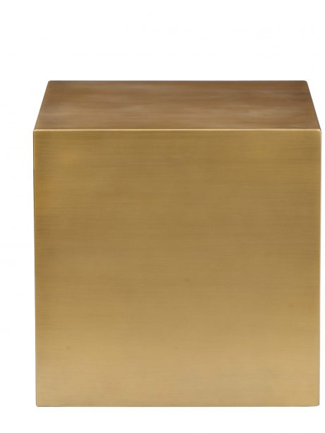 brass end table 461x614