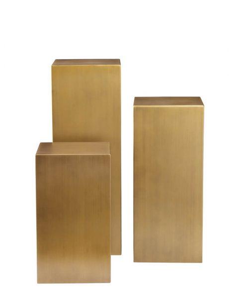 brass pedestal 461x614