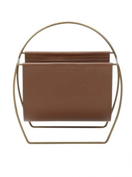brass wire magaine rack 3 461x614