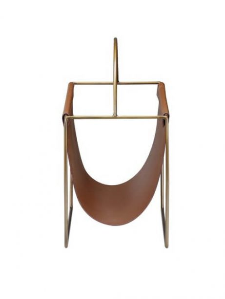 brass wire magaine rack 4 461x614