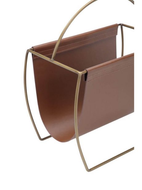 brass wire magaine rack 5 461x614