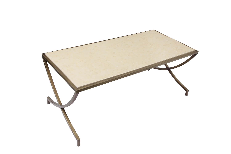 caspian coffee table 2 1