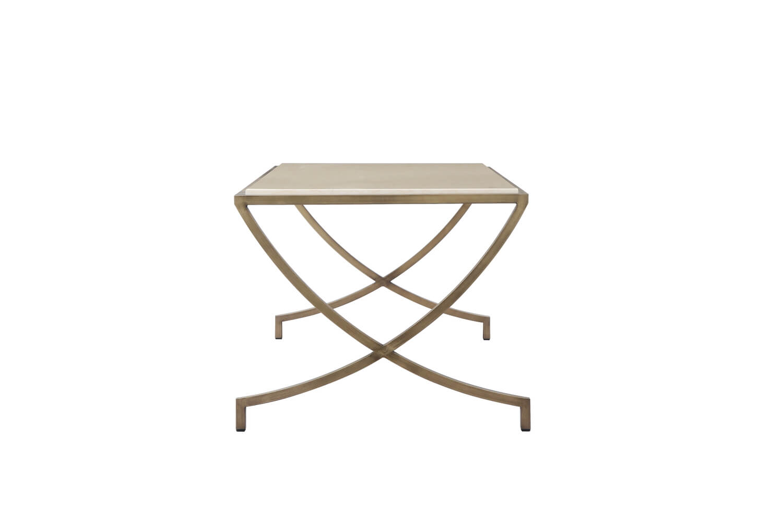 caspian coffee table 5 1