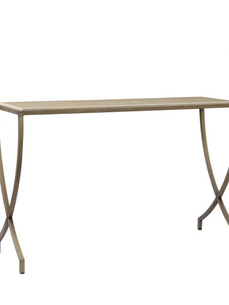 caspian marble console table 2 461x614