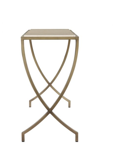 caspian marble console table 4 461x614