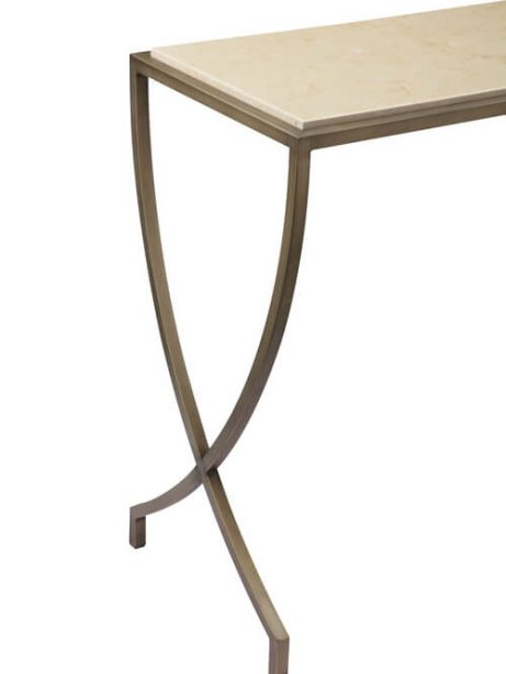 caspian marble console table 461x614