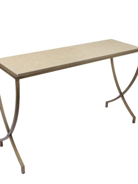 caspian marble console table 5 461x614